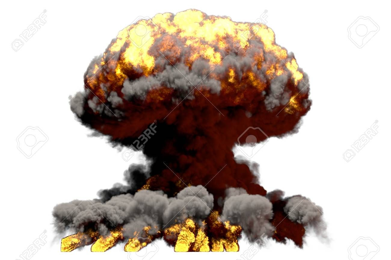 Mushroom Cloud Nuclear Explosion Png Clipart Bomb Cloud Cloud Computing Clouds Computer Icons Free Png Download Explosion Nuclear Art Mushroom Cloud