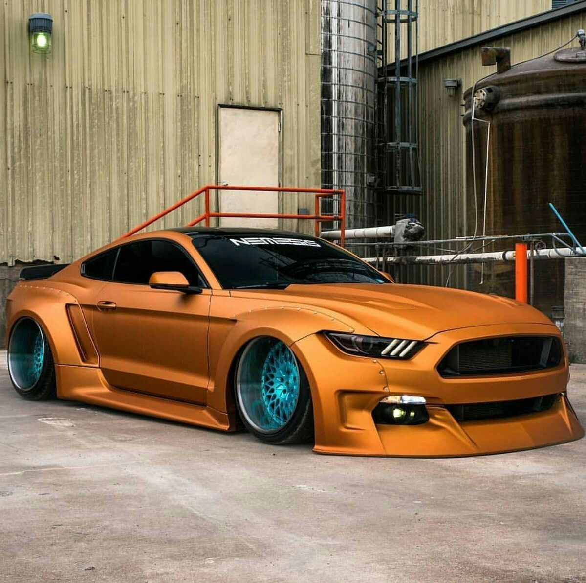 Pin By Cliff Donovan On Mustang Ford Mustang Car Ford Mustang