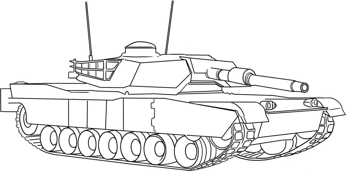 Online Coloring Military Awesome T 34 Tank Coloring Page Coloring Pages Online Coloring Tank Drawing