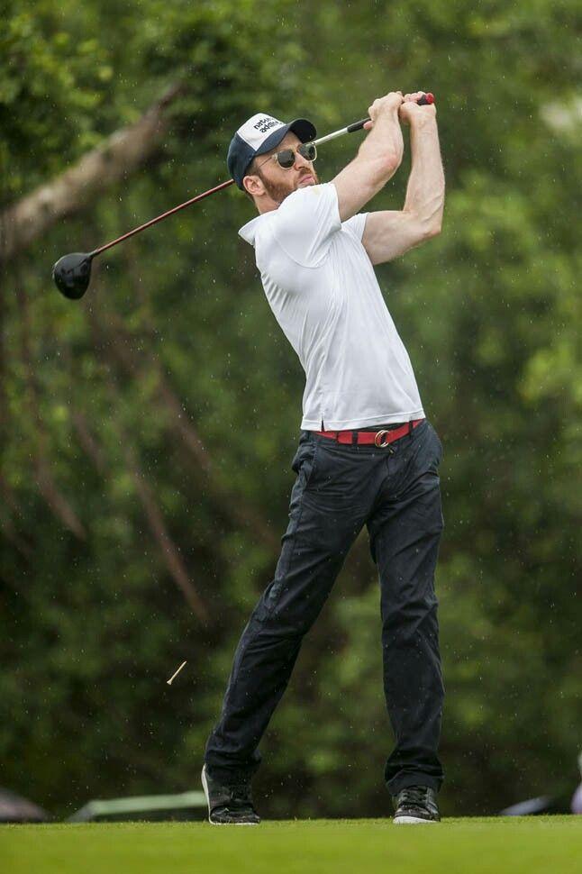 31+ All american golf tournament viral