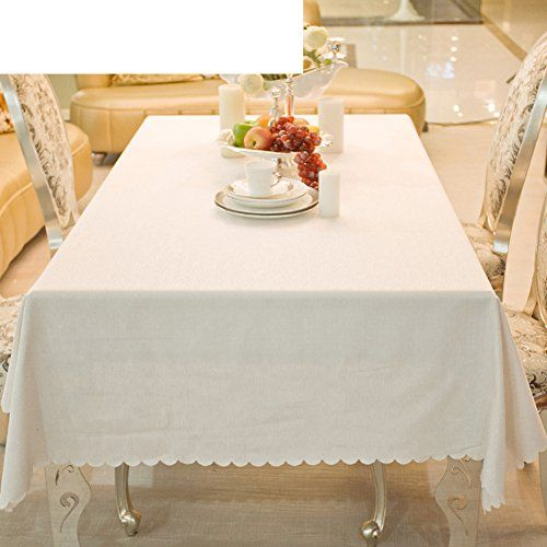 Oblong Table Cloth Table Cloth Fabric Fashion Art Tablecloth Tablecloth Western Hotel Tablecloth Tabl Home Coffee Tables Coffee Table Square White Table Cloth