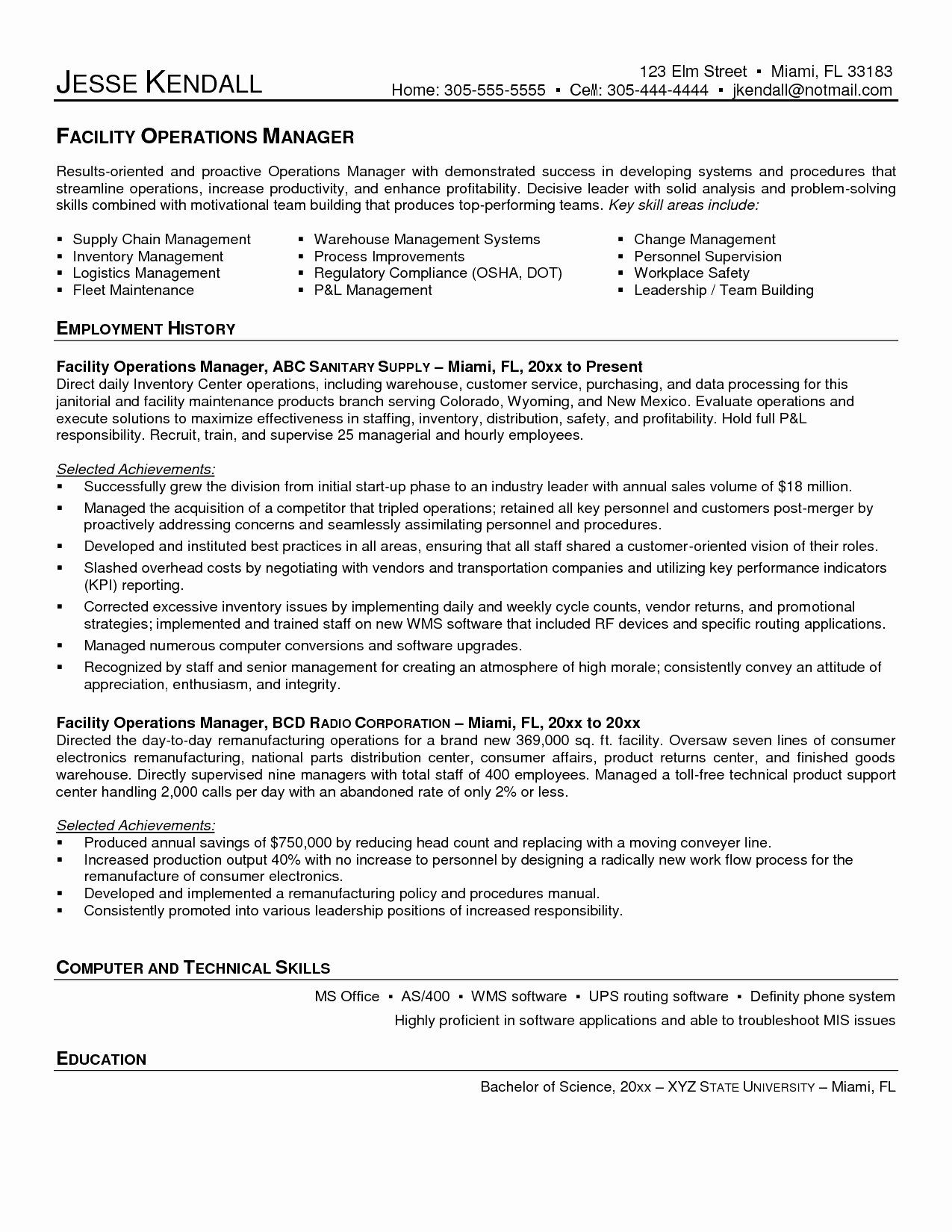 Security Daily Activity Report Template Best Of Example Y Guard Report Writing And Incident Template Operations Management Resume Sample Resume