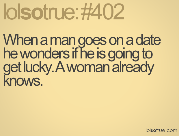 Dating humor quotes