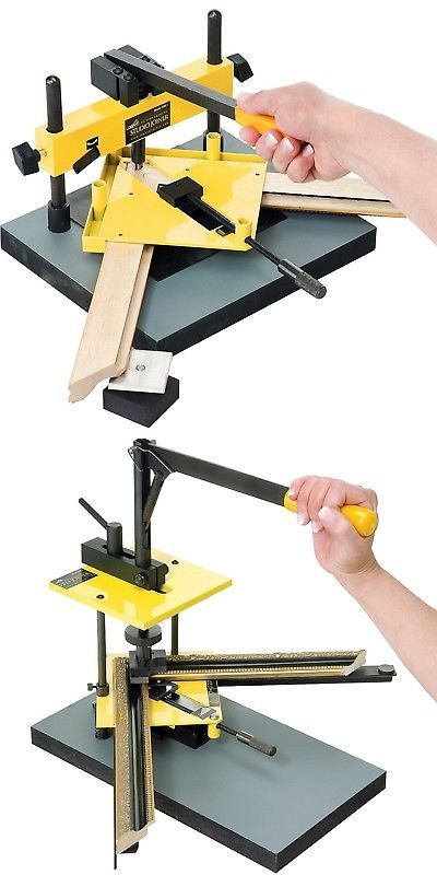 Mat Cutting Tools and Supplies 37574: Logan Pro-Framing F300-1 ...