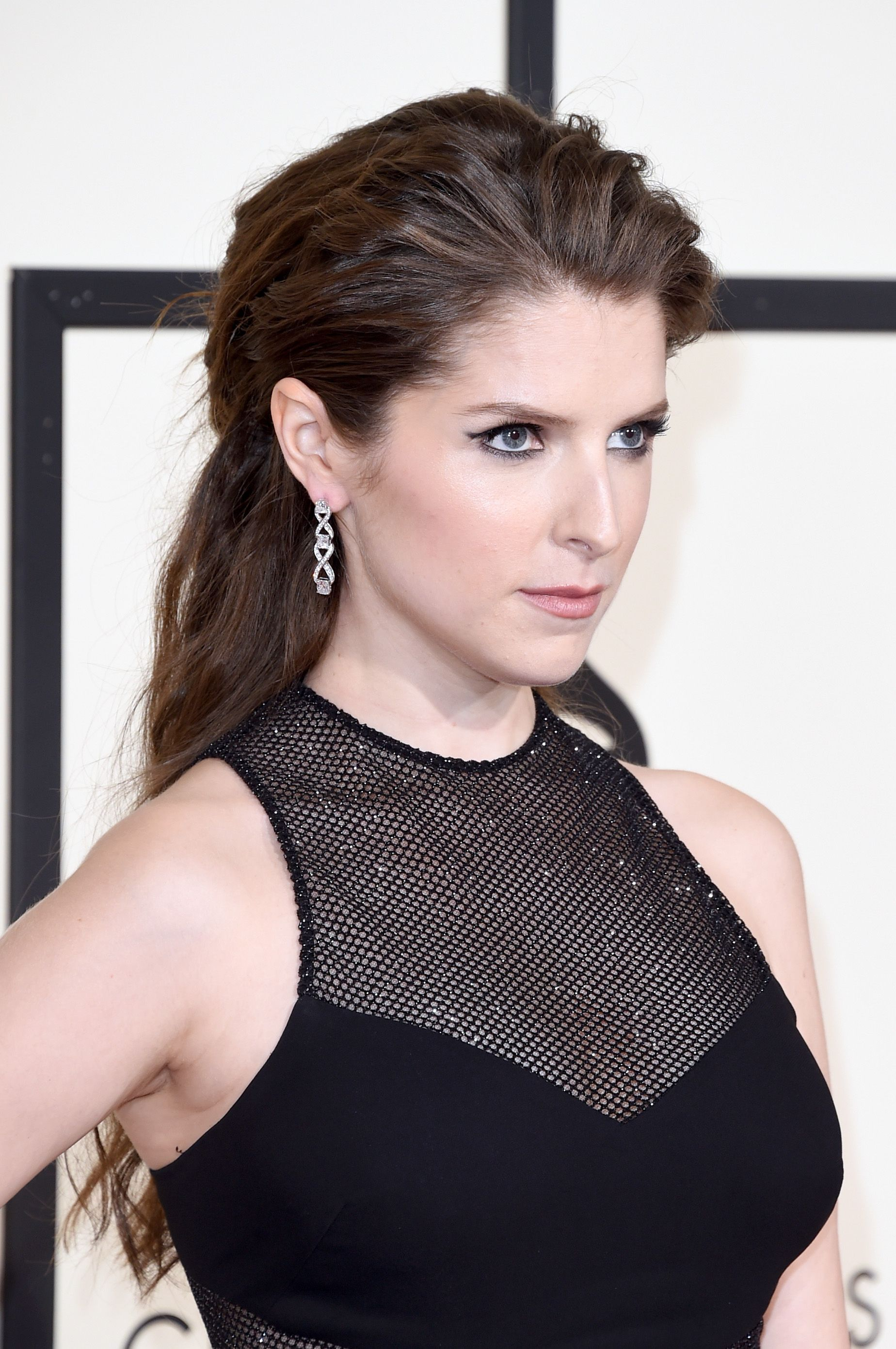 Anna Kendrick Nudes Reveal Her Naughty Side (29 PICS)
