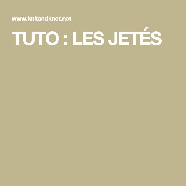 Photo of TUTO: Würfe – Trikottechniken – # Potcloths #knitting #potcloths stricken – …