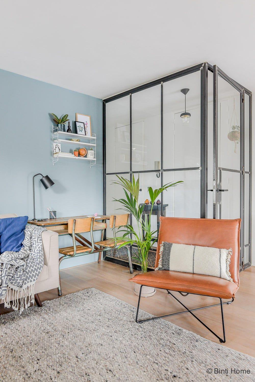 Binnenkijken interieurontwerp : Woonkamer inrichten familiehuis ...