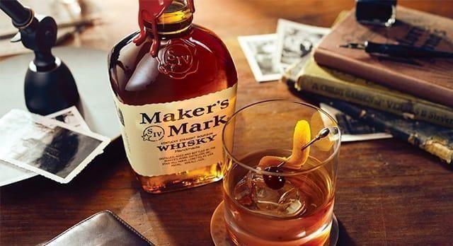 13 Rượu ý tưởng | rượu, jim beam, rượu whisky xcốtlen