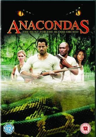 anaconda 3 full movie tamil download