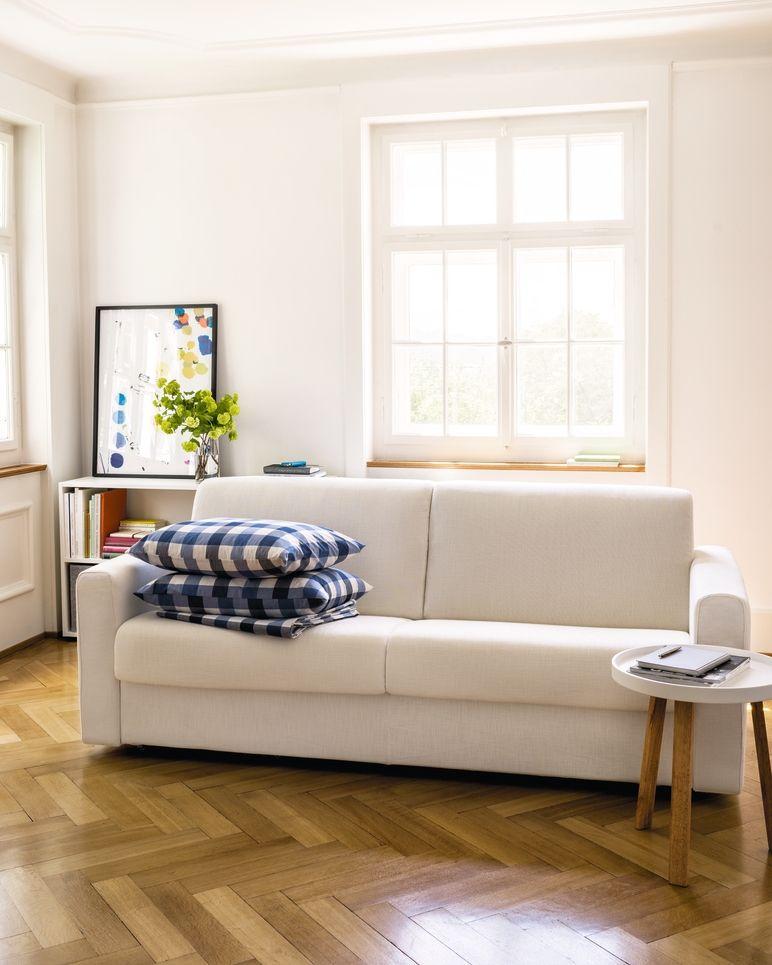micasa sofa welt der micasa sofas pinterest sofa. Black Bedroom Furniture Sets. Home Design Ideas