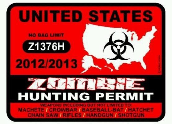 Pin by Zombob on Zombie This-n-that Pinterest - how to decorate your car for halloween