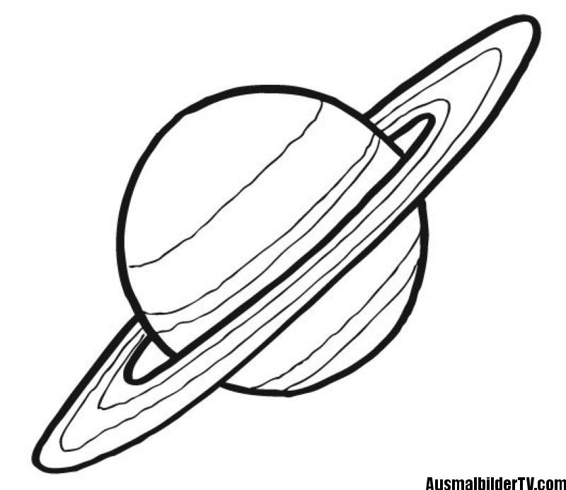 Malvorlagen Rakete Weltraum Und Musik Amorphi