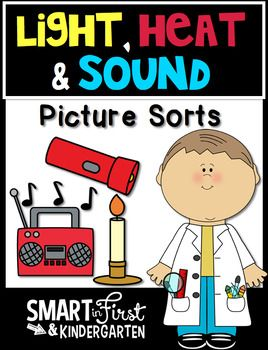 Sound With Us - Sound And Lighting Clip Art - Free Transparent PNG Clipart  Images Download
