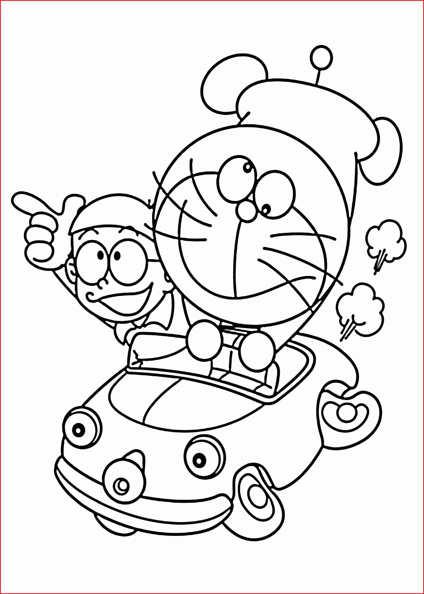 Coloring Pictures Of Moana Adult Coloring Pages Buku Mewarnai
