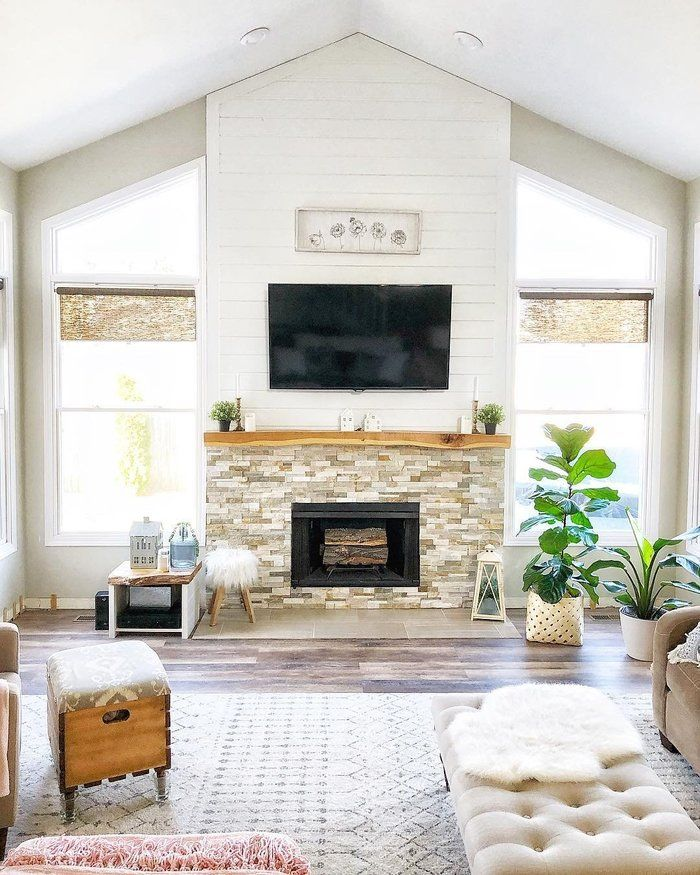 Clair Ivory Area Rug In 2019 Dream Home Details Living