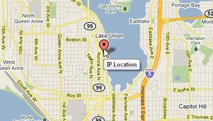 IP Address Geolocation - Locate IP | IP Address Geolocation - Locate on