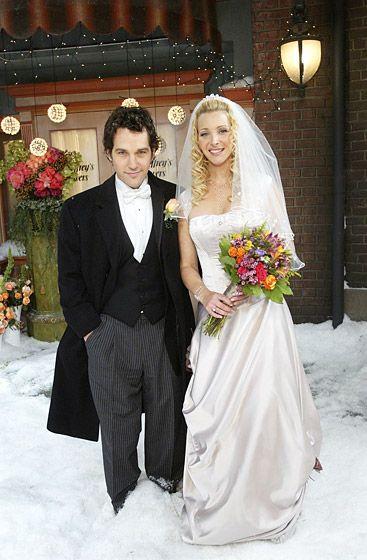 tv & movie wedding dresses   f.r.i.e.n.d.s.   pinterest   phoebe