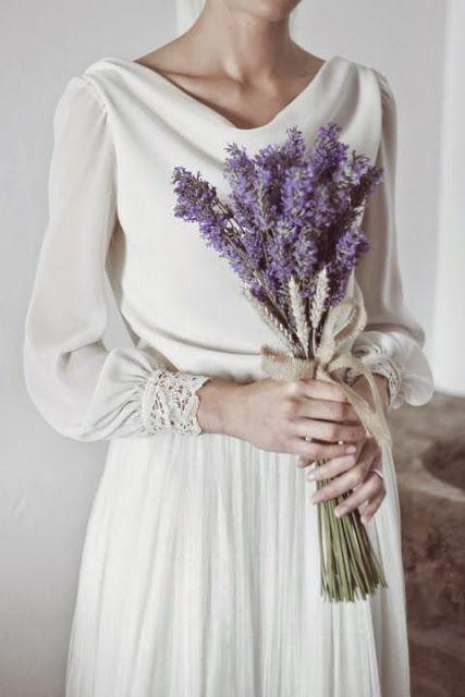 la ratita presumida: a cada novia su estilo (parte 2) | wedding