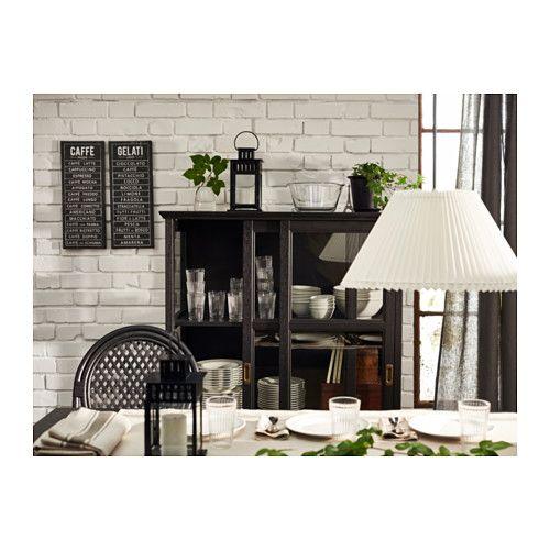 ÄNGLAND Lampada a sospensione | Ikea