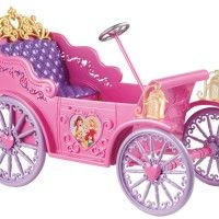 Best Price For Princess Toys | #Disney #Princess #Toys & Collectibles http://www.kiddietoyz.com/