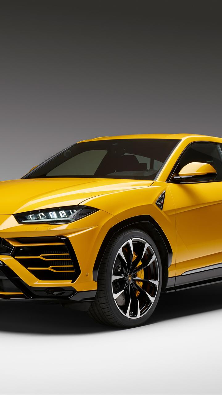 Lamborghini Urus 4k 2018 Cars Suvs Italian Cars Lamborghini