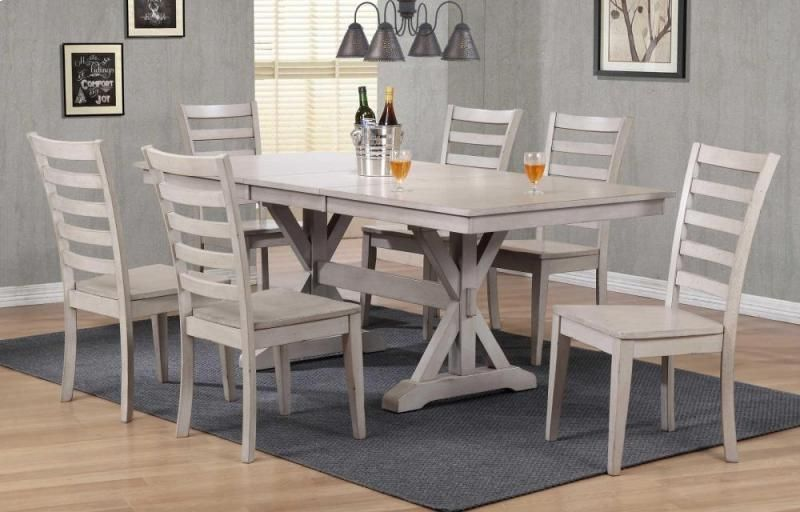 Dc33878g In By Winners Only Mcpherson Ks 78 Table W 18 Erfly Leaf