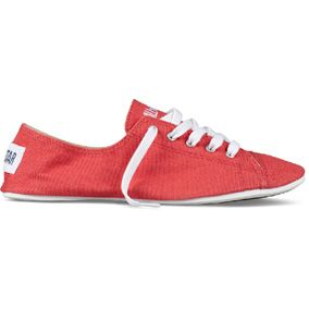 d4d727cafceb Chuck Taylor Playlite Casual Shoe - Womens