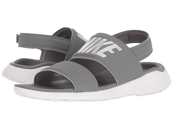 Nike Tanjun Sandal | Nike tanjun, Nike