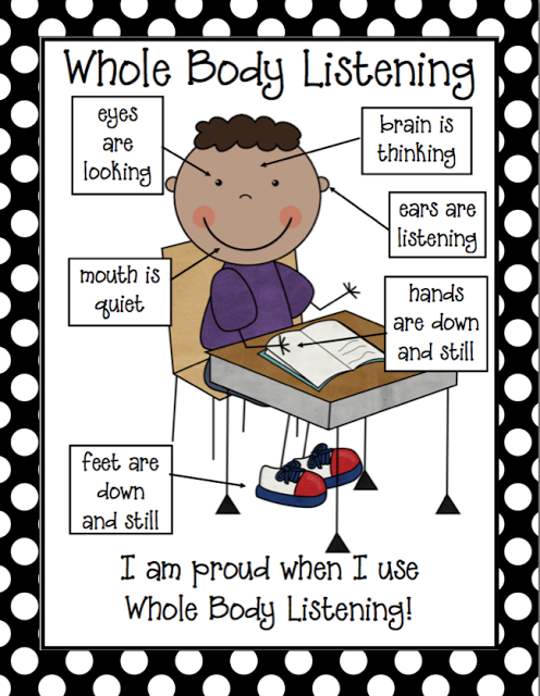 Make this with the class - Print the picture of the kid on ...