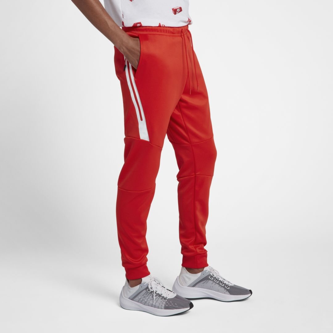 habanero nike sweatpants