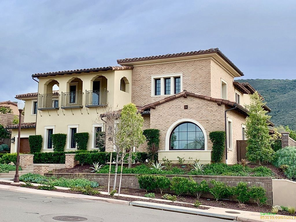 will home prices drop in san diego