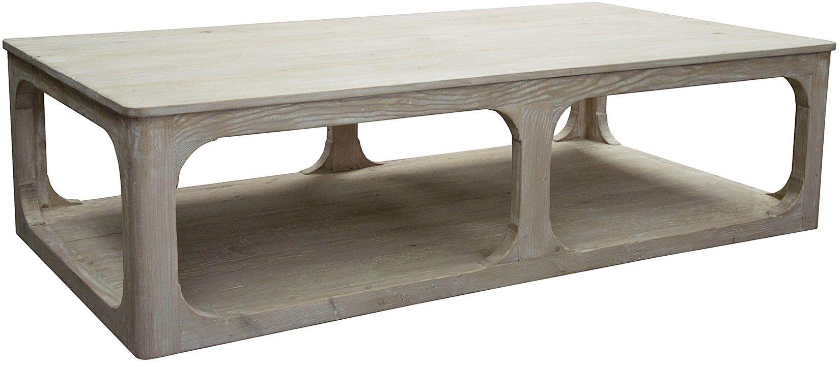 Cfc Reclaimed Lumber Gimso Coffee Table Coffee Table Reclaimed Wood Coffee Table Reclaimed Coffee Table