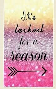 Image Result For Cute Backgrounds For Girls Girly In 2019