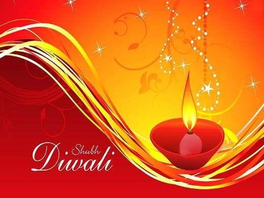 Chhoti Diwali Hindi Sms Wishes 2015 Gujarati Marathi Happy Diwali Wallpapers Diwali Greetings Images Happy Diwali Photos