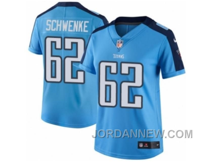 Buy Women s Nike Tennessee Titans Ryan Succop Limited Light Blue Rush NFL  Jersey Authentic from Reliable Women s Nike Tennessee Titans Ryan Succop  Limited ... 1b8d089c7