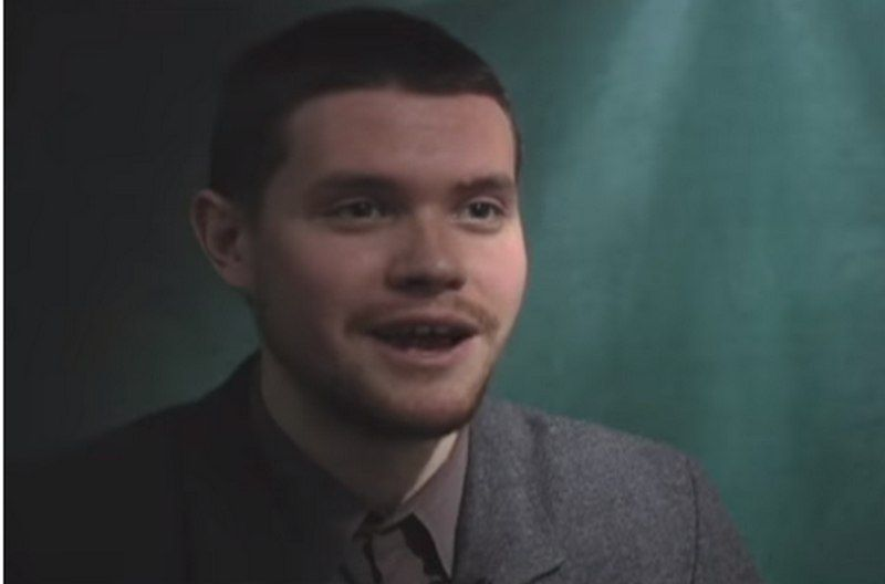 Who Is 'Spider-Man' Actor Willem Dafoe's Son, Jack Dafoe?