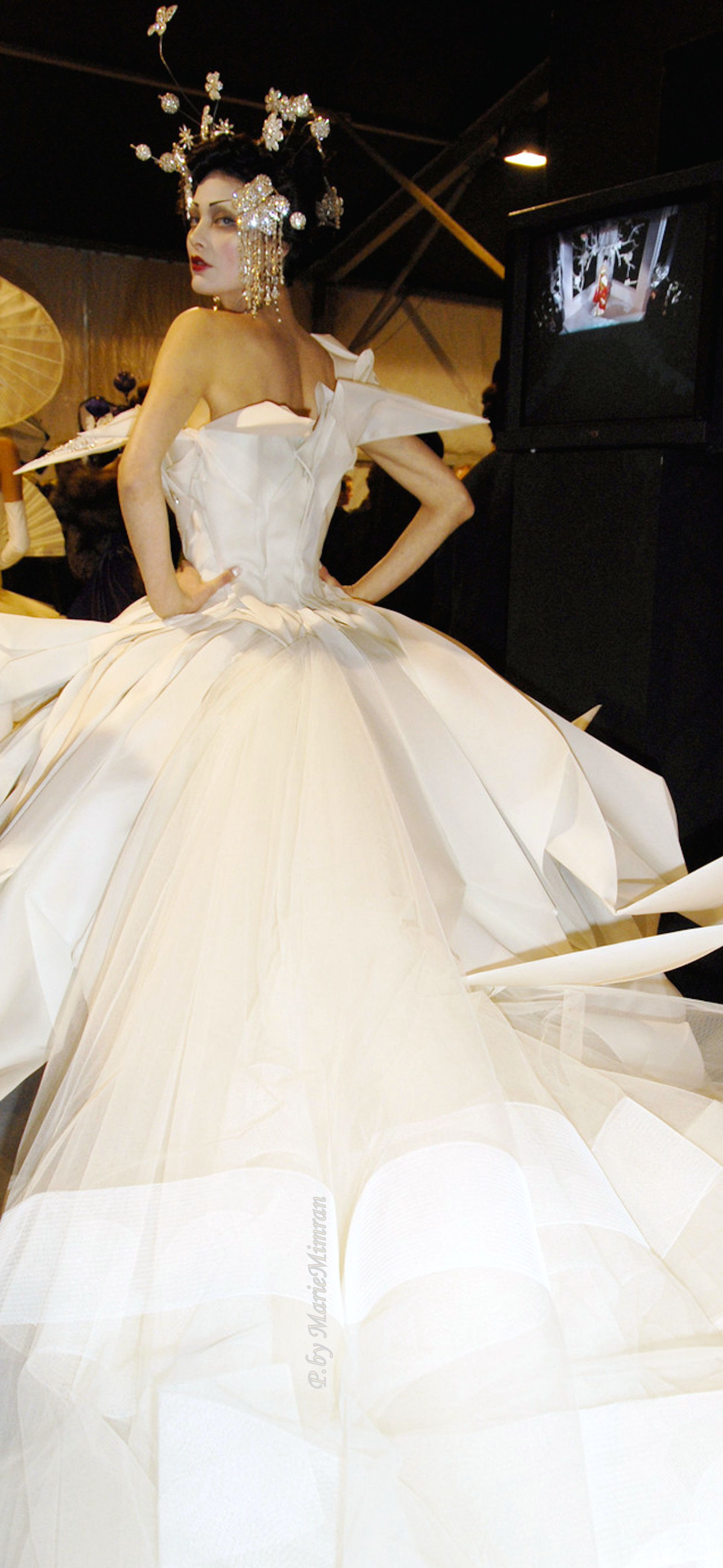 Christian Dior-Galliano | Dior | Pinterest