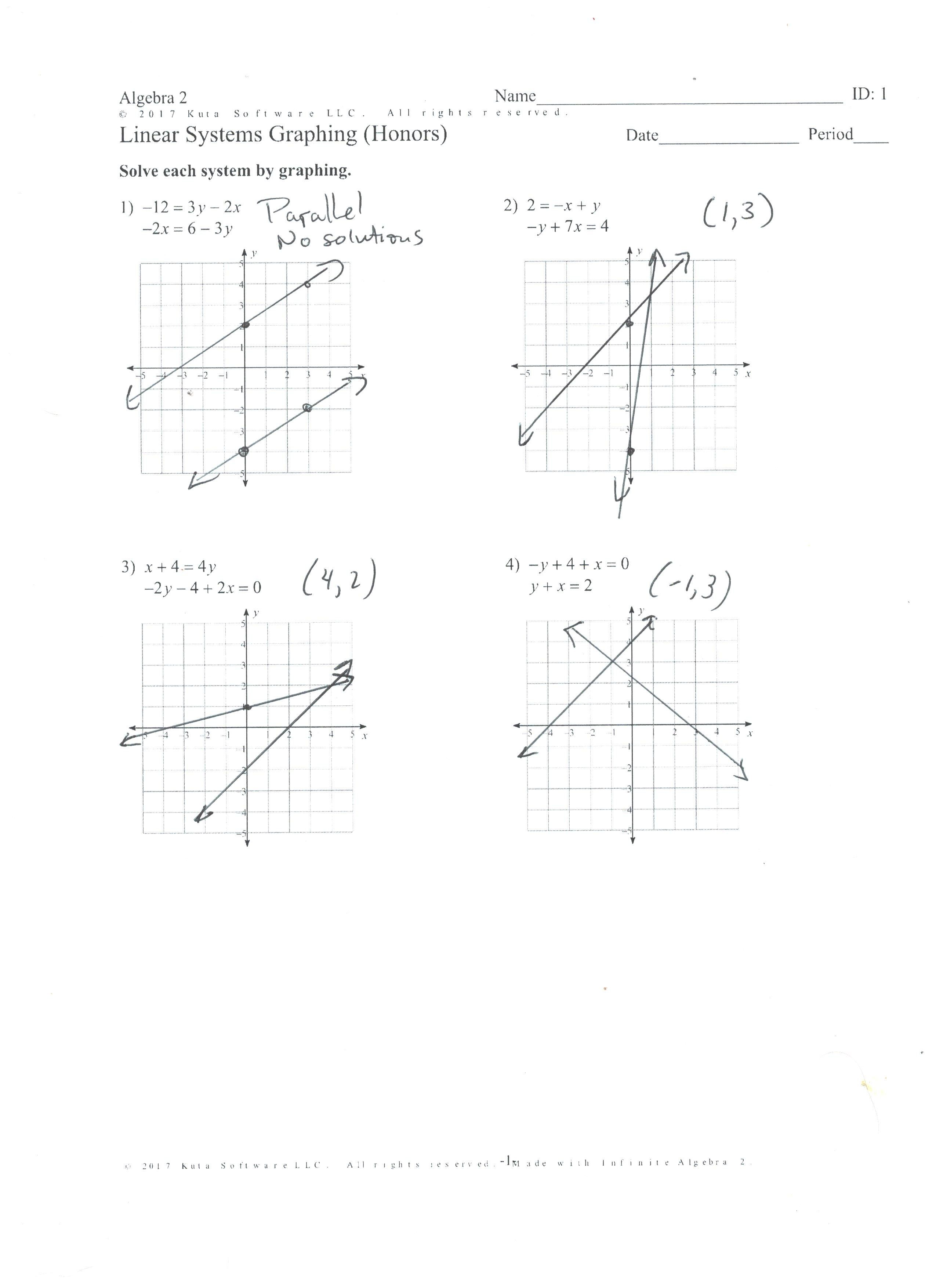 how to solve system of inequalities word problems