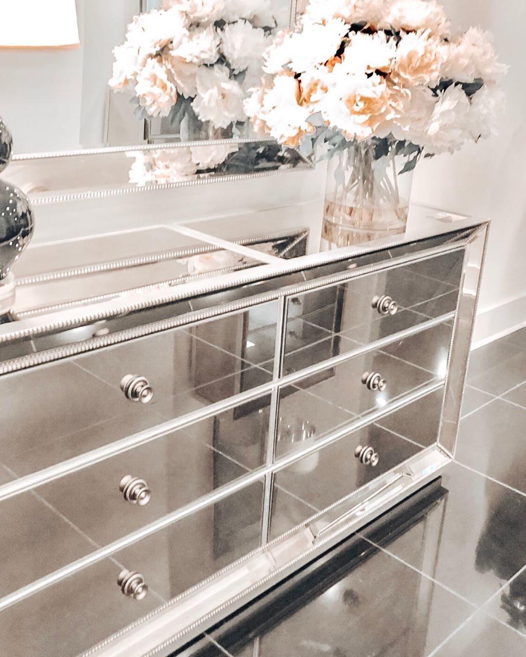 #Repost @cocofurnituregallery •  •  •  •  • Our XL Mirrored Dresser! Take it home with just $49 Down! Apply today @cocofurnituregallery 💕 -  #realtor #realestatemiami #love #midtownmiami #interiordesign #southflorida #westpalmbeach #boynton #weston #miamiliving #fashion #lovedecor #homedecor #luxury #glam #milliondollarlisting #forbes #glamour #furniture #bohodecor #developer #homestyling #inspiration #travel #beautiful #bohostyle #architecture #dreamhouse #modernfurnituredesign