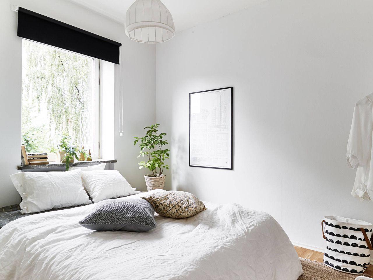 Bedroom Cheap Home Decor Online Home Decor Online Home
