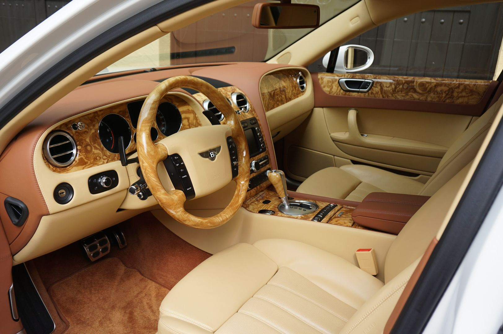 Bentley Wedding Car Rental At Orlando Wedding Cars Limousines Are Also Wedding Car Bentley Orlando