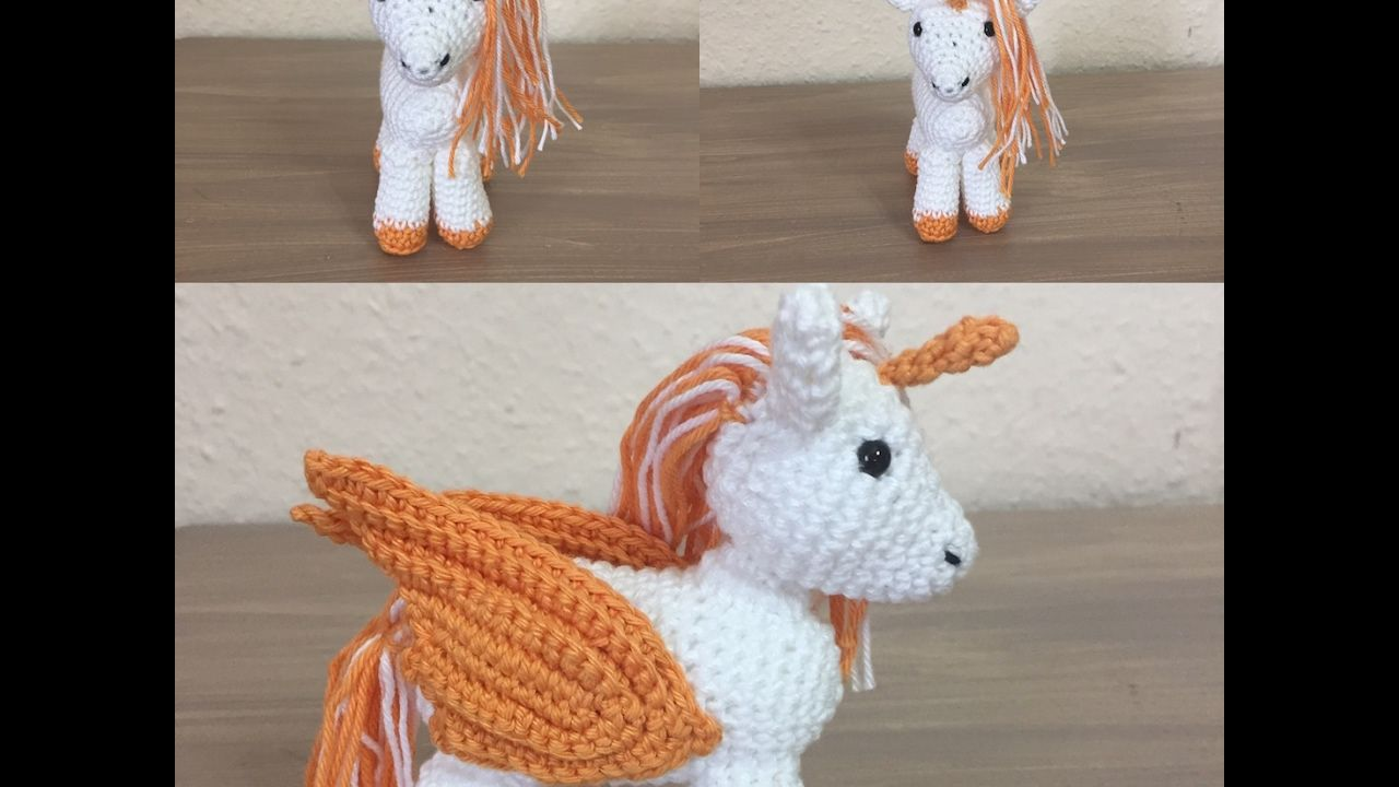 Ours doudou amigurumi crochet 1/3 / Amigurumi bear easy crochet ... | 720x1280