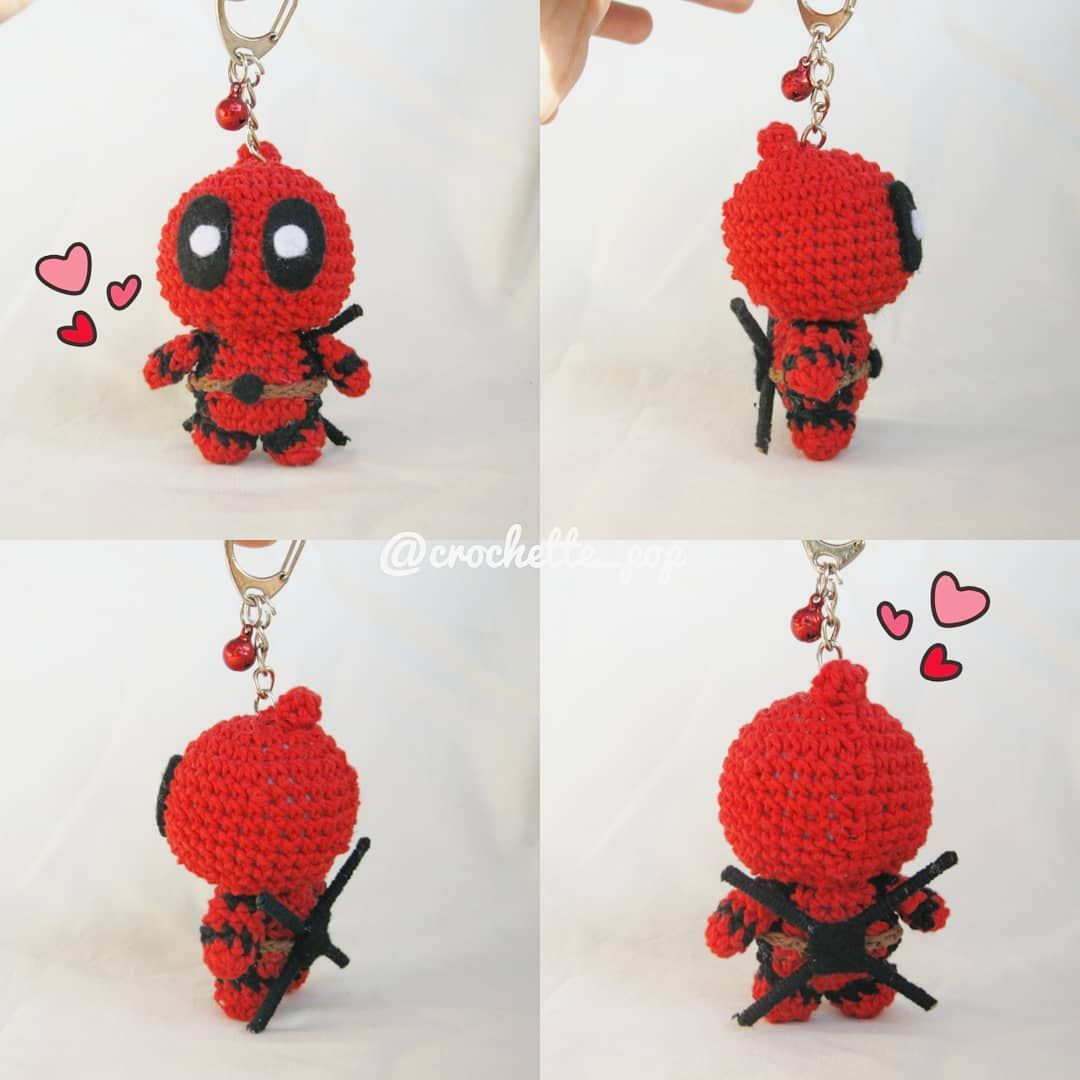 spidermankeychain Instagram posts - Gramho.com | 1080x1080