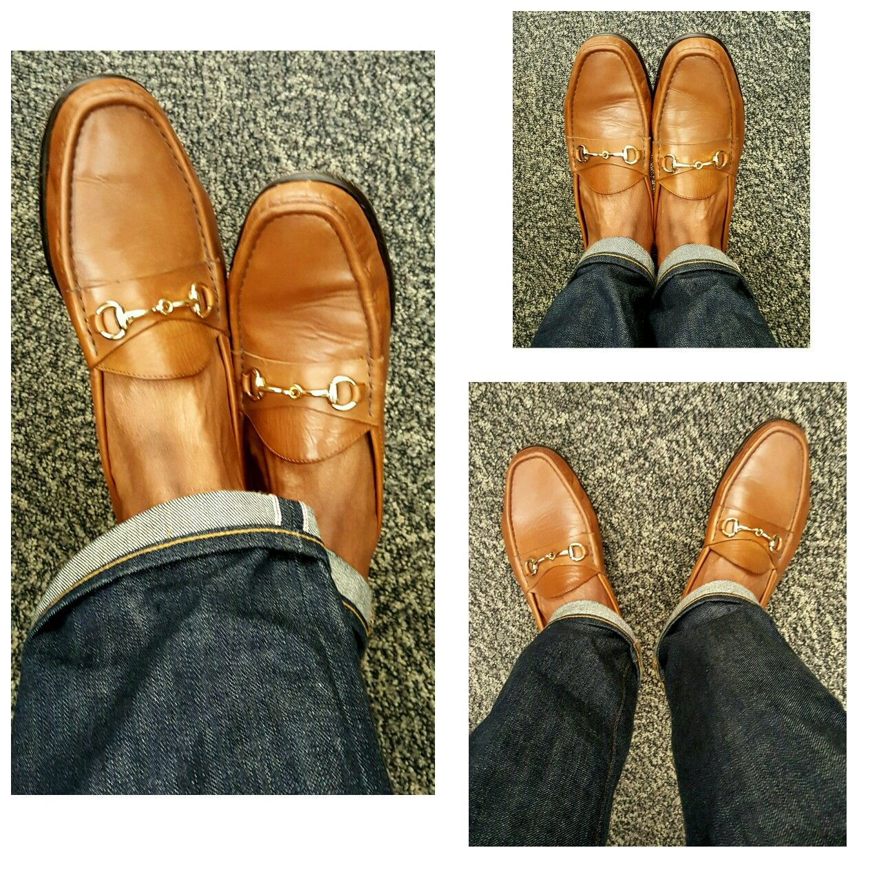 cole haan shoes brown for jeans malestrazza murders by country 7