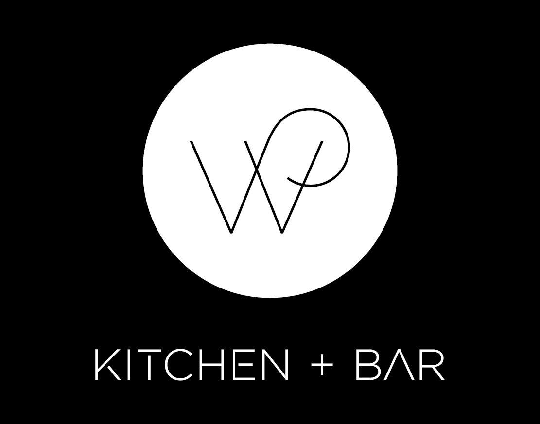 Wp Pizza Bar Greensboro Kitchen Bar Pizza Bar Dining Club