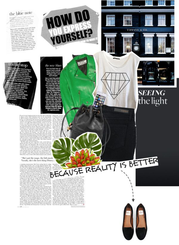 """""""::: to be accepted, I must blend into convention's way."""" by carolina1992 ❤ liked on Polyvore"""