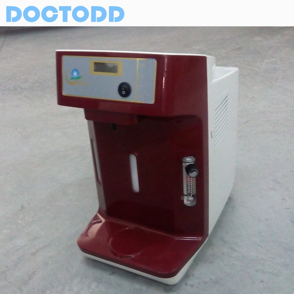 785.00 (Buy here http//appdeal.ru/ev5t ) oxygen