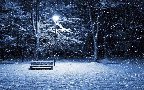 اروع خلفيات للمطر والثلج فى الطبيعة2013 خلفيات سطح مكتب روعة Www 5foq Com500 312buscar Por Imagen Winter Wallpaper Hd Winter Wallpaper Winter Landscape
