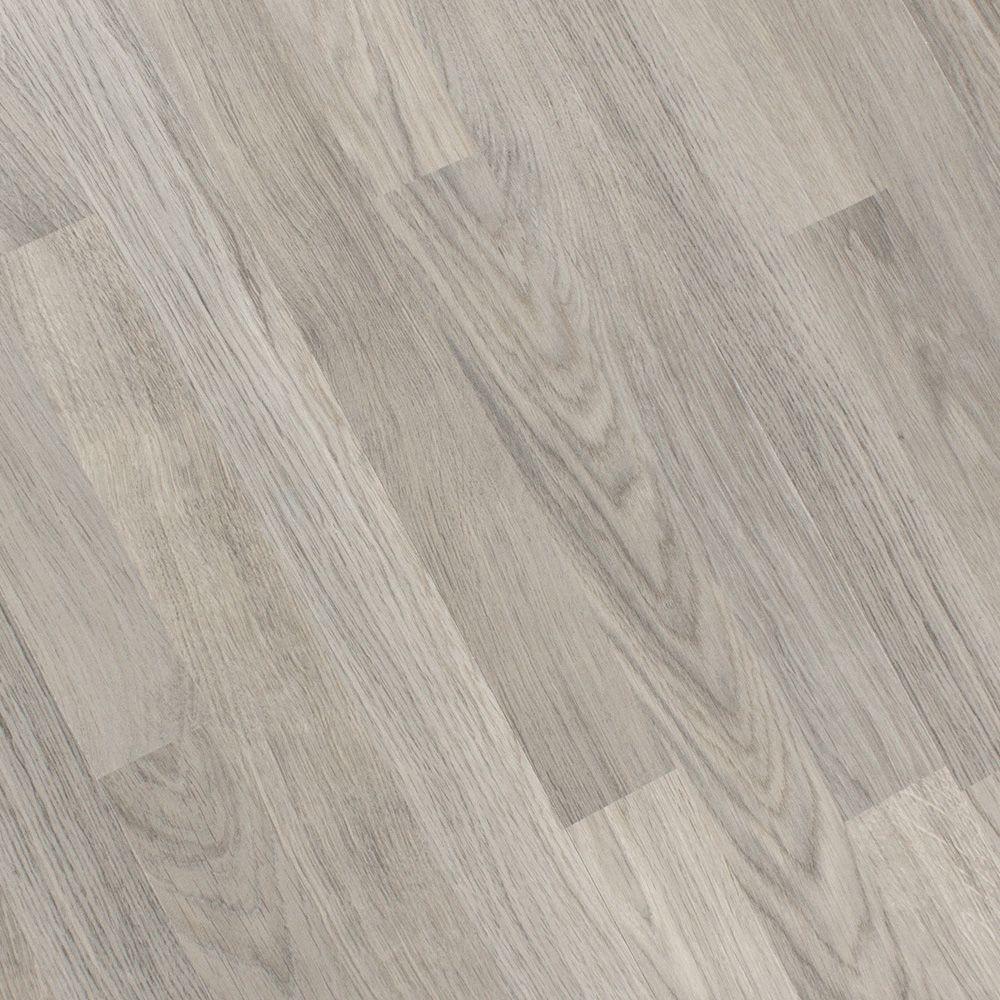Kronoswiss noblesse woodham oak d2834wg 8mm laminate flooring kronoswiss noblesse woodham oak d2834wg 8mm laminate flooring dailygadgetfo Images