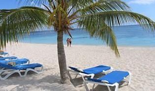 #Cuba #Holidays: A Treasure of White Sand #tourism #travel #pinterest